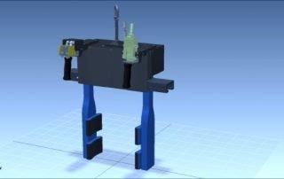 Adaptec 3D Modeling 6