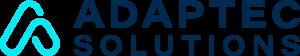 Adaptec Solutions Logo