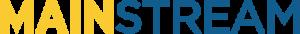 Mainstream Inc Logo